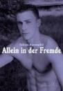 Auenwald, Tobias: Allein in der Fremde