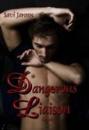 Jansen, Savi: Dangerous Liaison