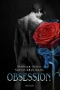 Alster, Wolfram: Obsession