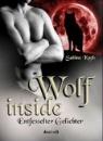 Koch, Sabine: Wolf inside