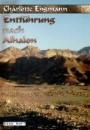 Engmann, Charlotte: Entführung nach Alhalon