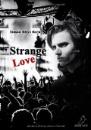 Beck, Simon R: Strange Love