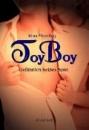 Meerling, Irina: Toyboy
