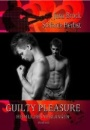 Herbst, Stefanie; Brock, Juna: Guilty Pleasure