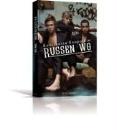 Kropotkin, Konstantin: Russen WG