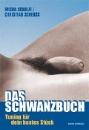 Schulze, Micha: Das Schwanzbuch