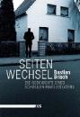 Brisch, Bastian: Seitenwechsel