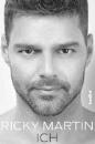 Martin, Ricky: Ricky Martin - Ich