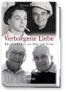 Bosshard, Barbara: Verborgene Liebe