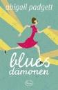 Padgett, Abigail: Blue