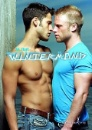 Hart, M.: Wintermond