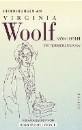 Erinnerungen an Virginia Woolf