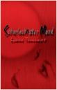 Toussaint, Liona: Scharlachroter Mond