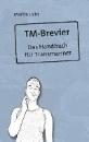 Licht, Martin: TM-Brevier