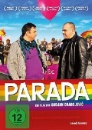 Parada (DVD)