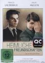 Heimliche Freundschaften (DVD)