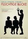 Sexual Tension 1: Flüchtige Blicke (DVD)