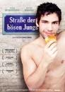 Strasse der bösen Jungs (DVD)