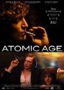 Atomic Age (DVD)