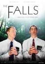 The Falls - Liebe kann nicht Sünde sein (DVD)