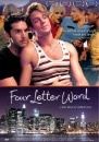 Four Letter Word (DVD)