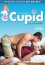 Ecupid (DVD)