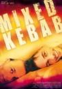 Mixed Kebab (DVD)