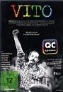 Vito (DVD)