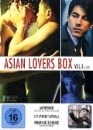 Asian Lovers Box Vol. 1 (DVD)