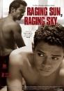 Raging Sun, Raging Sky (DVD)
