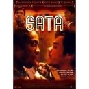 SATA (DVD)