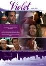 Violet ... sucht Mr. Right! (DVD)