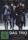 Das Trio (DVD)