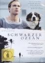 Schwarzer Ozean (DVD)