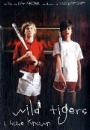 Wild Tigers I Have Known (DVD)