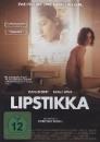 Lipstikka (DVD)