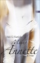 Hartleb, Heli E.: Meine Annette
