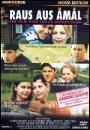 Raus aus Amal (DVD)