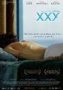 XXY (DVD)