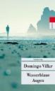 Villar, Domingo: Wasserblaue Augen