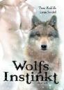 Seidel, Lena: Wolfsinstinkt