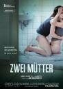 Zwei Mütter (DVD)