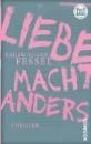 Fessel, Karen-Susan: Liebe macht Anders