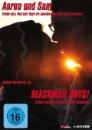 Blackmail Boys! (DVD)