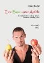 Bierner, Hanns: Eine Birne unter Äpfeln