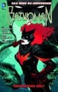 Williams III, J. H.: Batwoman 02. Ertrinkende Welt