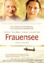 Frauensee (DVD)