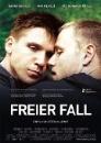 Freier Fall (DVD)
