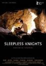 Sleepless Knights (DVD)