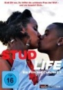 Stud Life (DVD)